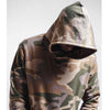 men color fashion sweatshirts orignal design street wear suit pullover for men suit autumn