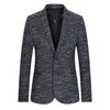 Arrival Slim Fit Blazer Of Men Stylish