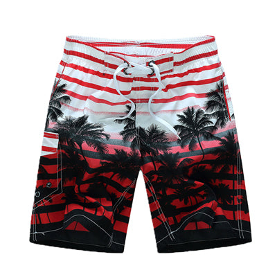 Nice High Quality Summer Shorts Men Board Shorts Swimwear Man Beach Shorts Male Bermuda Short Quick Dry Boardshorts Plus Size 4xl 5xl With Traditional Methods Men's Clothing