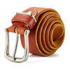 Arrival Hombre All Match Real Leather Men Belt For Jeans