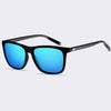 Classic Polarized Sunglasses Driving Sports Style Sunglasses for Men Women Vintage Eyewear Accessories UV400