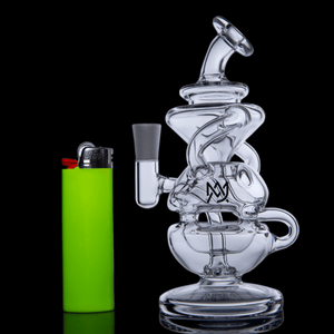 Infinity Mini Rig™ MJ Arsenal