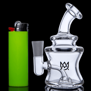 Jammer Mini Rig™ MJ Arsenal