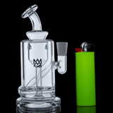 Ursa Mini Dab Rig MJ Arsenal