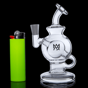 Atlas Mini Rig™ MJ Arsenal