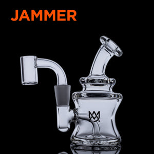 Mini Rig™ Collector's Pack MJ Arsenal