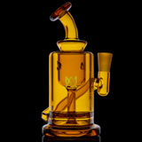 Amber Ursa Mini Dab Rig LE MJ Arsenal