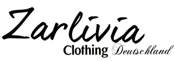 Zarlivia Clothing DE