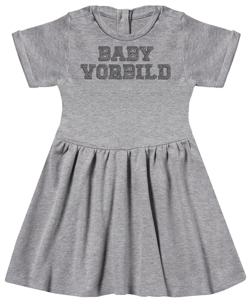 Babyvorbild - Baby Dress