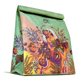 "Youshi Lunch Bag ""Cornucopia"""