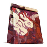 "Youshi Lunch Bag ""Indulge"""