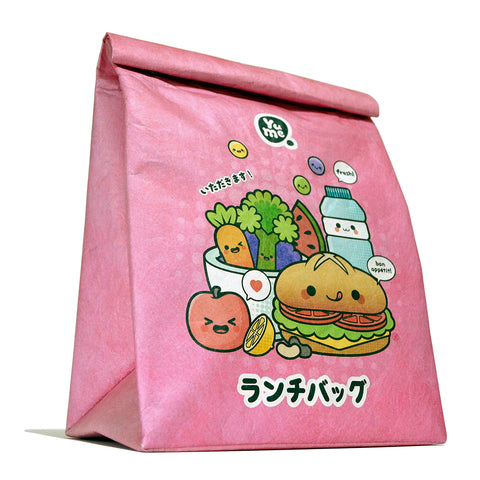 "Youshi Lunch Bag ""Lite"""