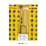 "Youshi Lunch Bag ""Lunch Time"""