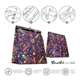"Youshi Lunch Bag ""Ramble"""
