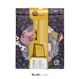 "Youshi Lunch Bag ""Retreat"""