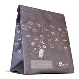 "Youshi Lunch Bag ""Teddy Bears Picnic"""