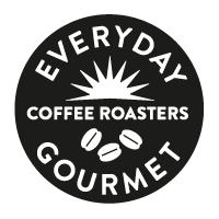 Everyday Gourmet Coffee