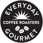 Everyday Gourmet Coffee Roasters