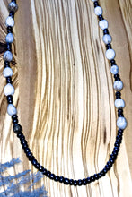 Maicena Necklace