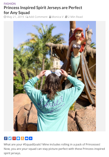 https://disneyfashionista.com/princess-inspired-spirit-jerseys-are-perfect-for-any-squad/