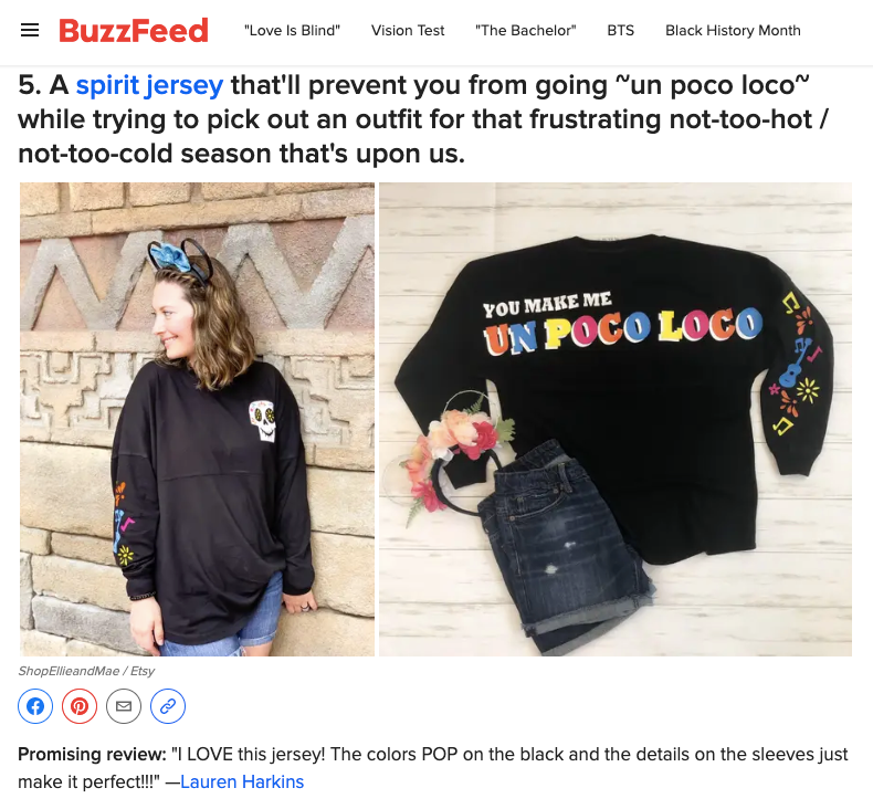 https://www.buzzfeed.com/hbraga/coco-products