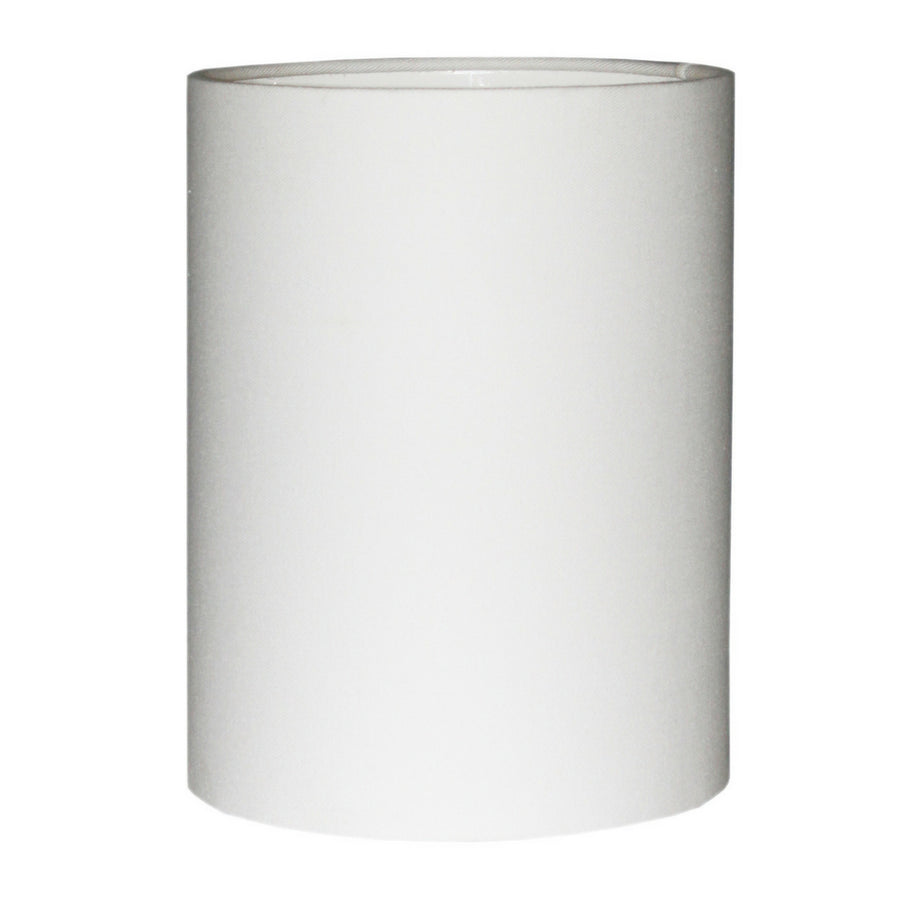 Cylinder Lampshade - Various Colours