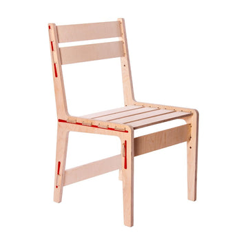 Chair 1 - KNUS