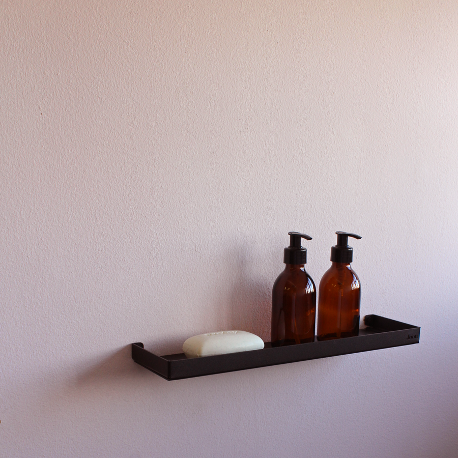 Mila Slim Shelf
