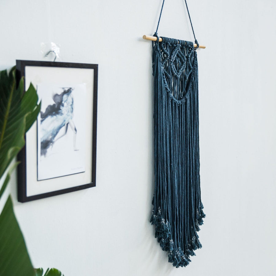 Leila Wall Hanging
