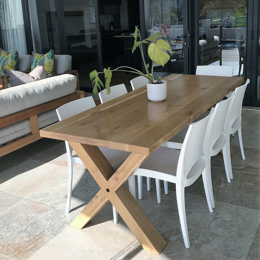 Picnic Dining Table - KNUS