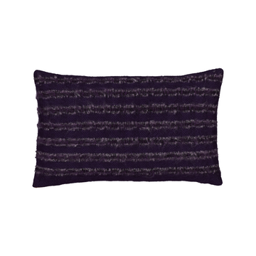 Hugo Handwoven Cushions Medium - KNUS