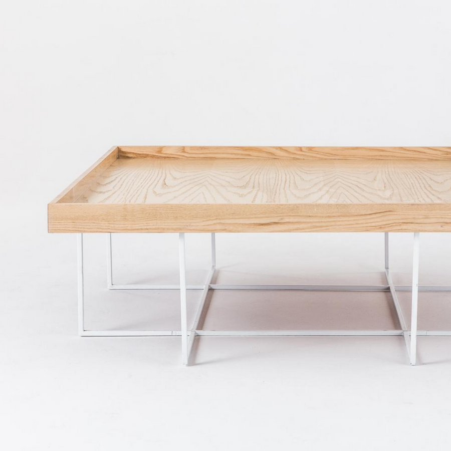 Fraser Coffee Table - KNUS
