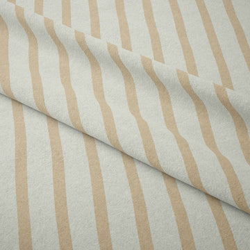 Stripes Fabric - KNUS