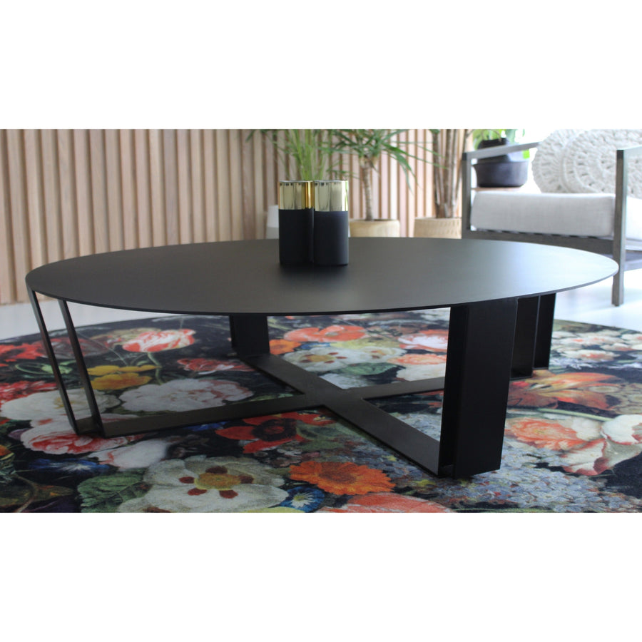 Rowder Coffee Table - KNUS
