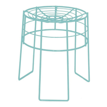Aqua Wire Stool - KNUS