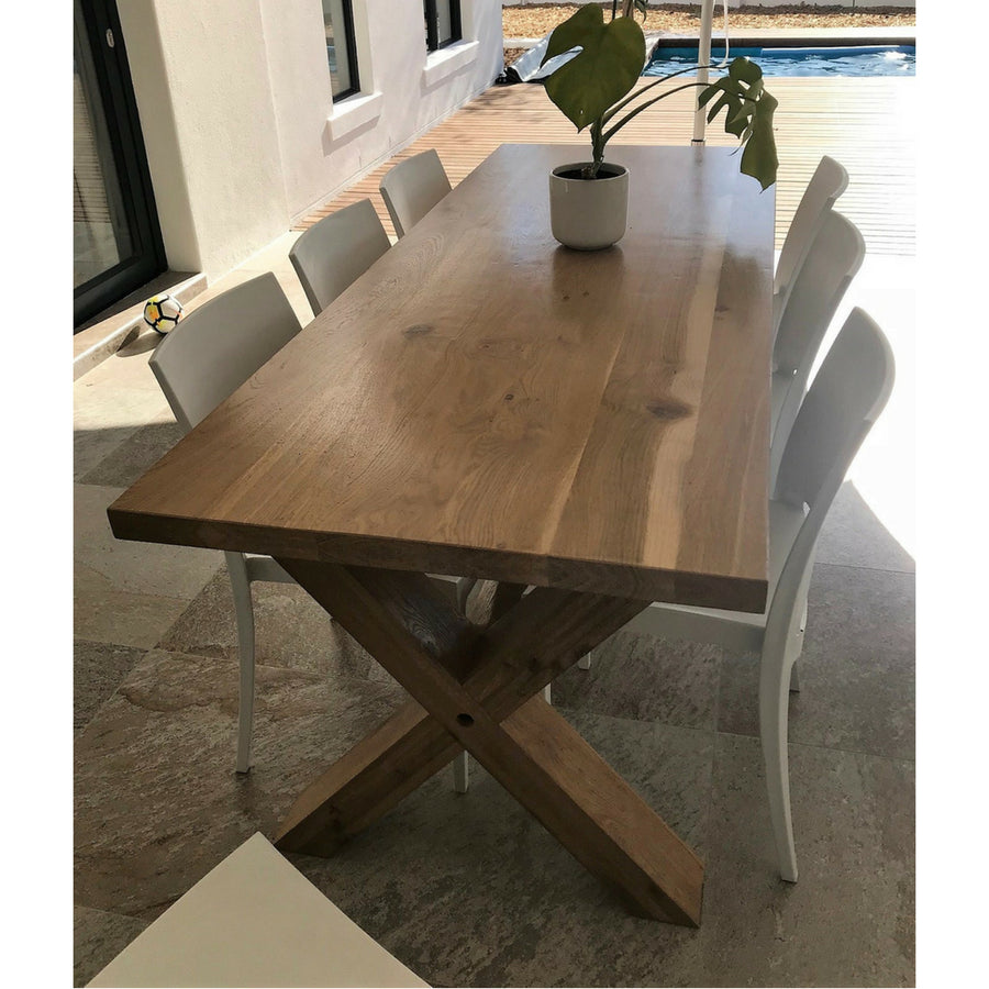 Picnic Dining Table