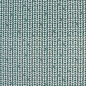 Speck Emerald Table Cloth - KNUS