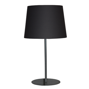 Minimal Table Lamp - KNUS