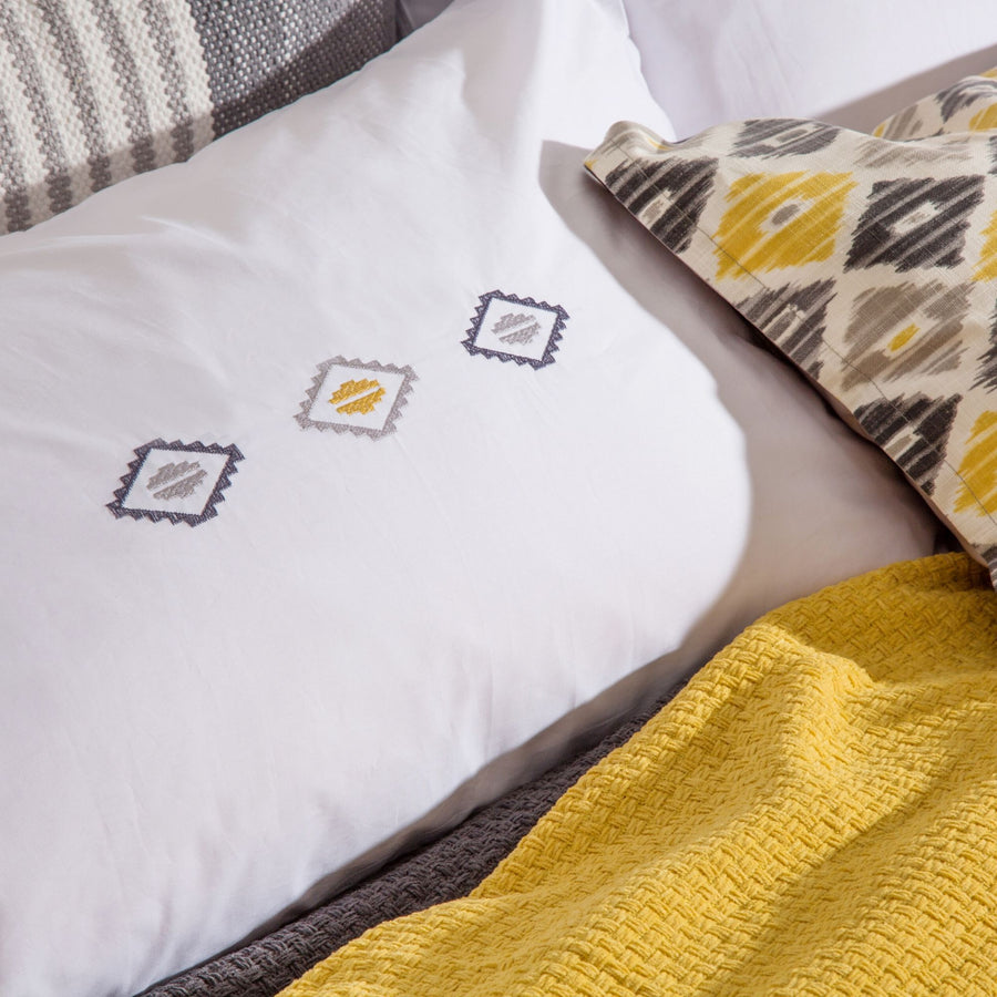 Scandi Duvet Cover Set