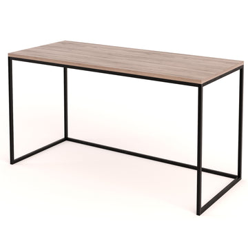 Steel Frame Desk - KNUS