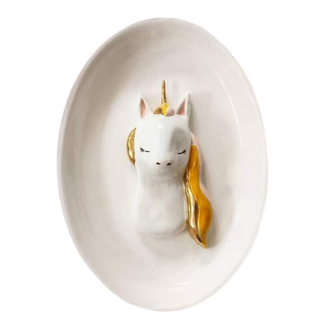 Unicorn Wall Hanging - KNUS