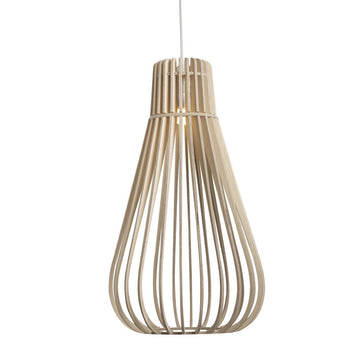 Tendu Pendant Light