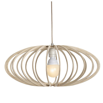 Elipse Pendant Light