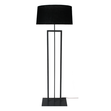 Laurels Floor Lamp - KNUS