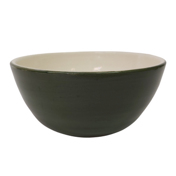 Small Dip Bowl - KNUS