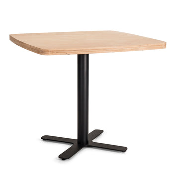 Radius Café Table - KNUS