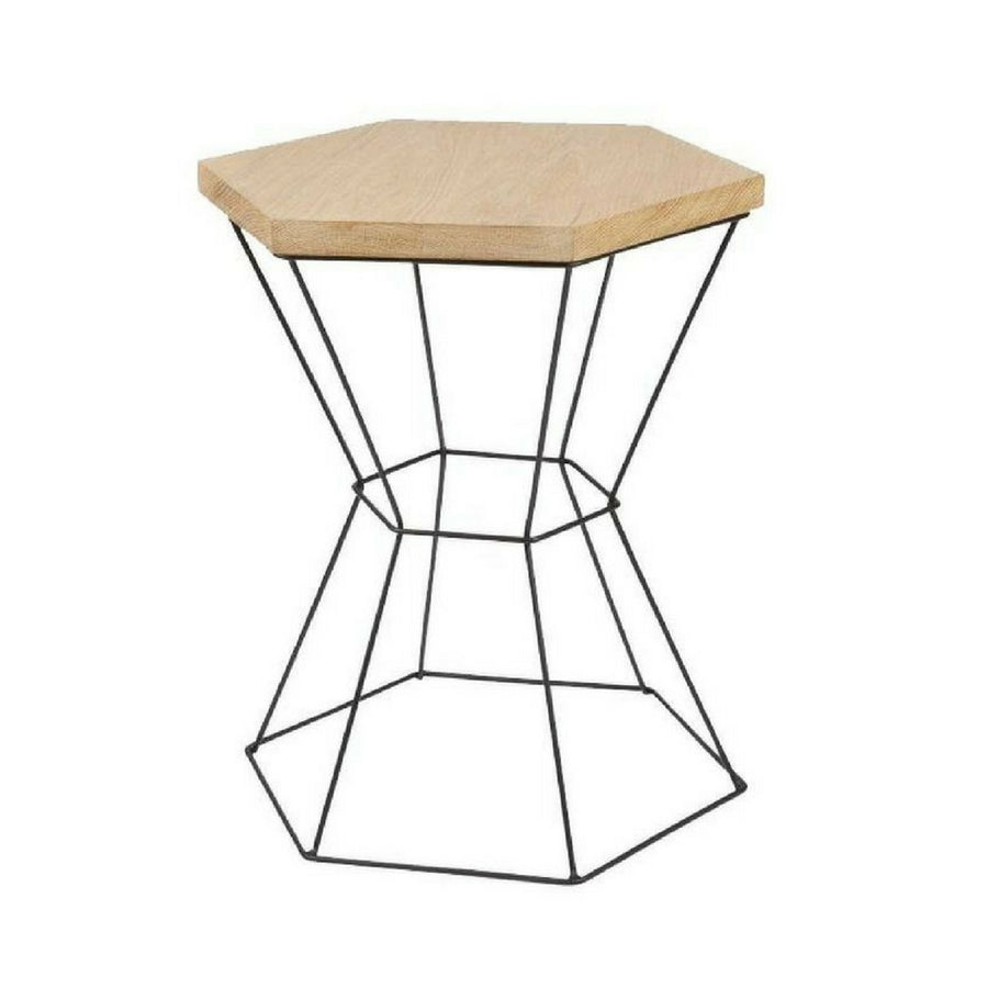 Hexa Side Table - KNUS