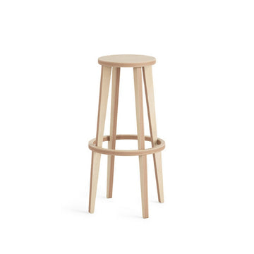 Nimble Stool - KNUS