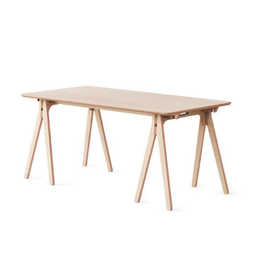 Bundle Desk - KNUS