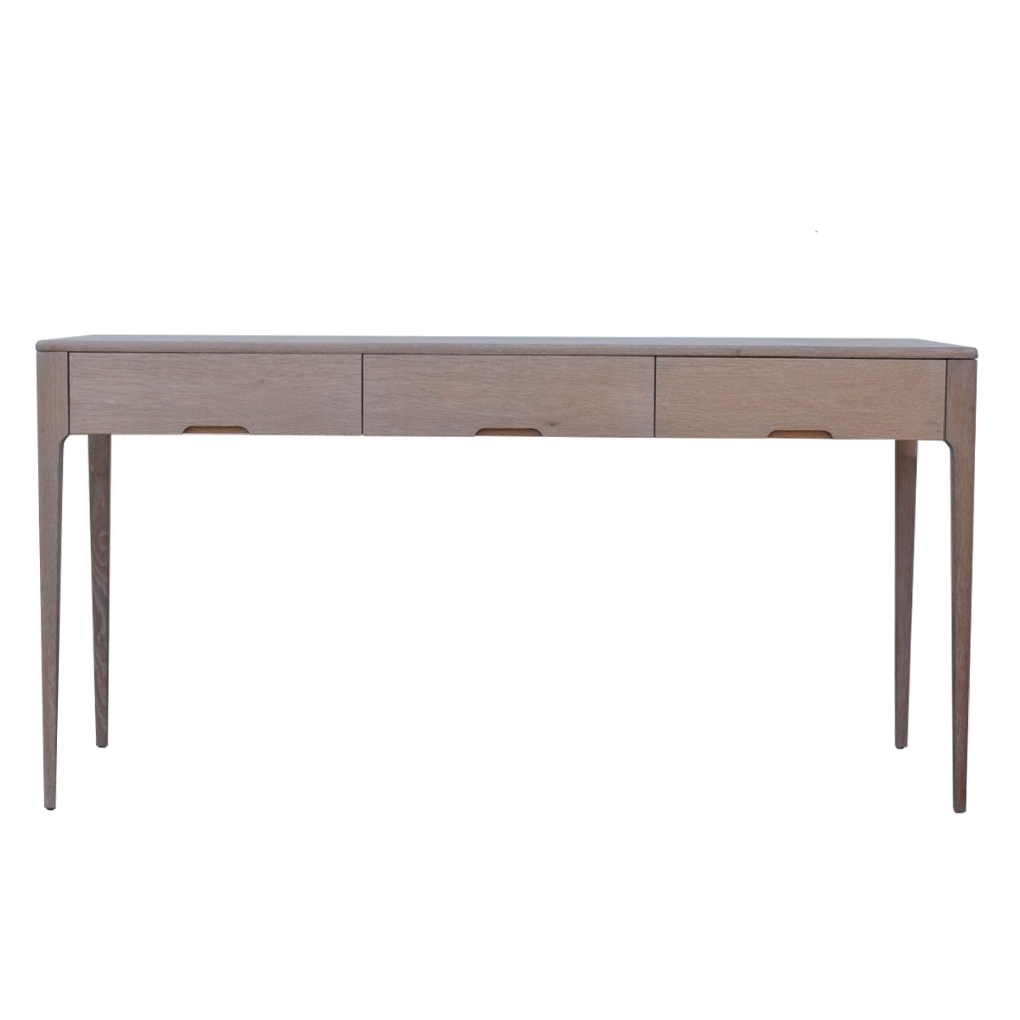 Outeniqua Dresser 3 Drawer - KNUS